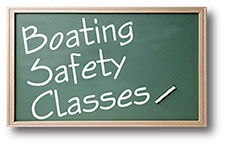 chalkboard_safety_classes