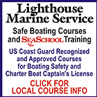 boating-safety-training-lake-wylie-lake-norman-lighthouse-marine-service