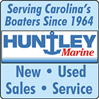 supreme-hurricane-aqua-patio-sweetwater-carolina-skiff-lake-wylie-lake-norman-huntley-marine