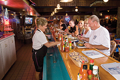 lake-norman-mooresville-nc-restaurnat-big daddys-oyster-bar