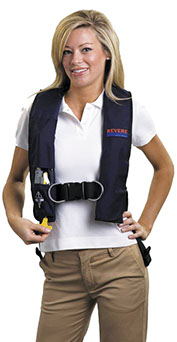 revere-inflatable-life-vest-sportsmanguide