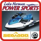 sea-doo-lake-norman-four-winns-atv-lake-norman-power-sports