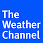 inland-lakes-weather,coastal-south-carolina-weather,coastal-north-carolina-weather,the-weather-channel